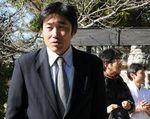 5吉岡コーチ.jpg