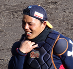鶴田1.png