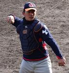 鶴田2.png